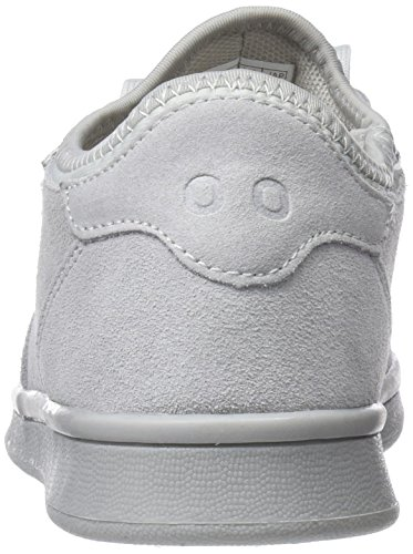Coolway Neo Mujer gry Gris Para Zapatillas rrqw4Ad