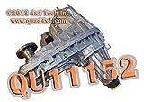 QU11152 NV273D 52105650AF