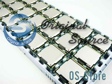 (Intel Core i7-965 SLBCJ Desktop CPU Processor LGA1366 3.20GHz 8MB 6.40GT/s QPI )