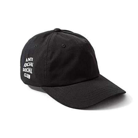 sdssup Cappello da Baseball Duck Hat Street Dance Cappello da uomo ...