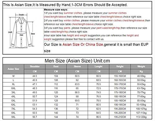 Uomo Da Parka Giacche Militare Military Snow amp;meoostny Giacca Antivento Outwear Impermeabili Th qTUOFwT