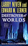 """Destroyer of Worlds"" av Larry Niven"