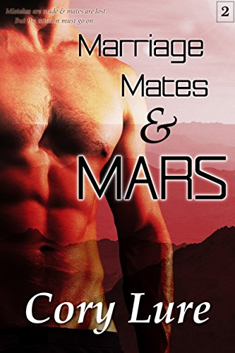 Marriage Mates and Mars: Two
