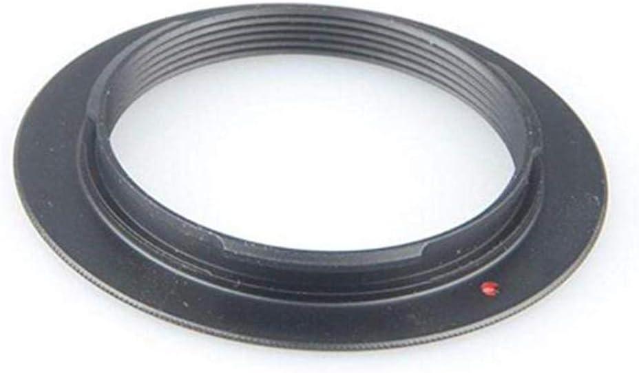 1MM Ultra-Thin Adapter Ring Camera Lens Adapter