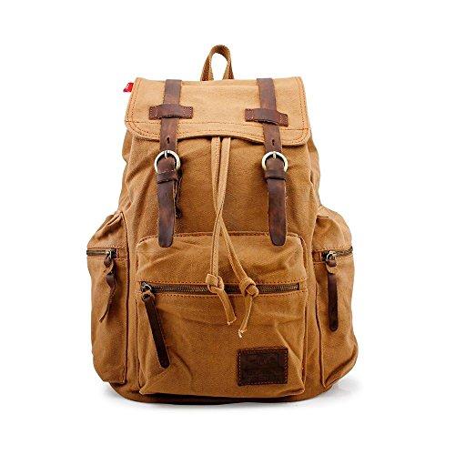 School Belle Satchel Bag - 2