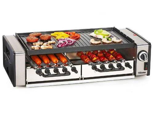Guter Elektrogrill Für Würstchen : Amazon edelstahl multi tisch grill mit watt elektrogrill