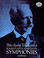 Beethoven Mendelssohn And Tchaikovsky: Great