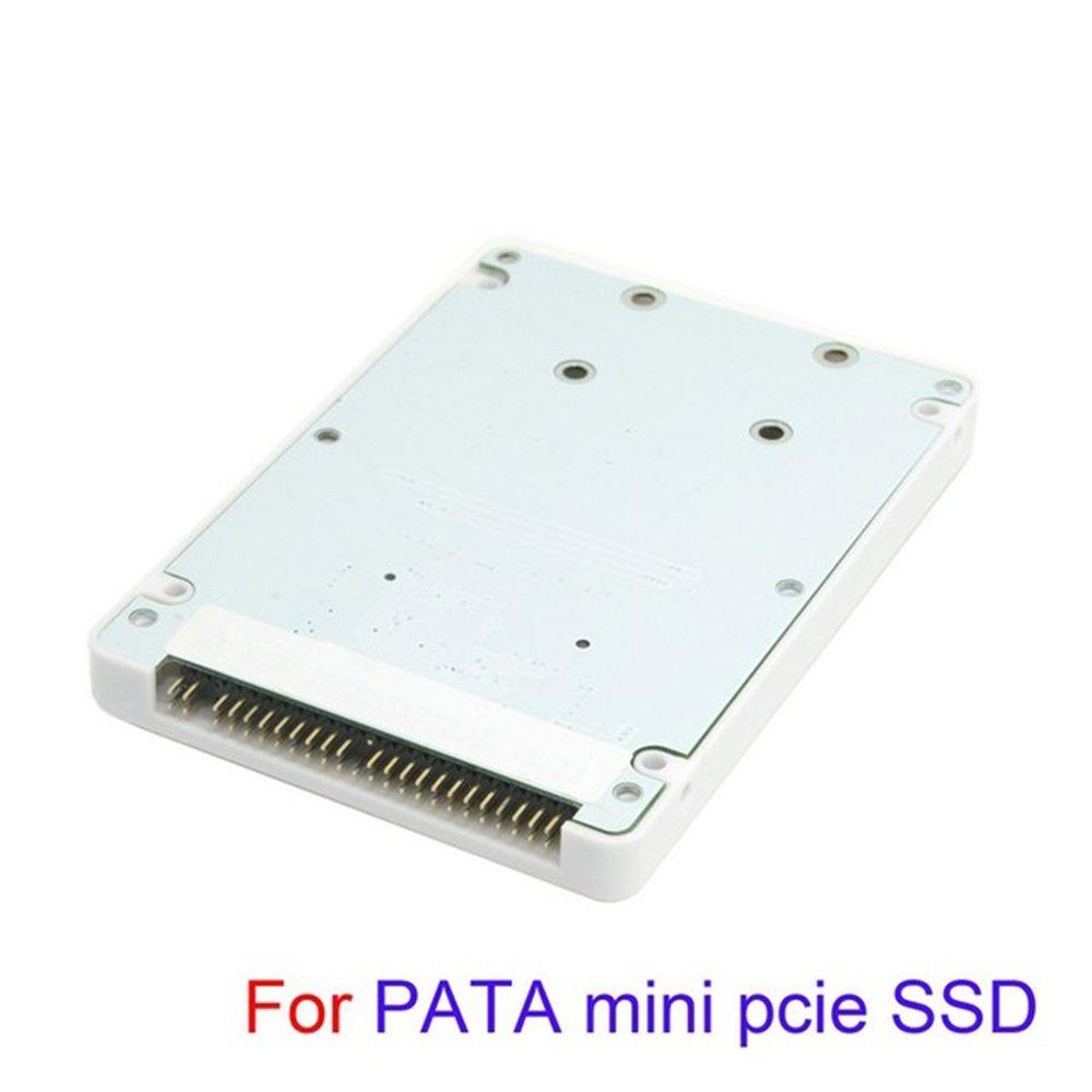 Mini PCI-E mSATA Psata a 2,5