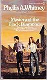 Mystery of the Black Diamonds