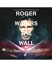 Roger Waters: The Wall (Vinyl)