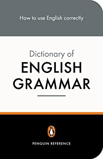 penguin guide to punctuation penguin reference books r l trask rh amazon com penguin guide to punctuation online penguin guide to punctuation free pdf