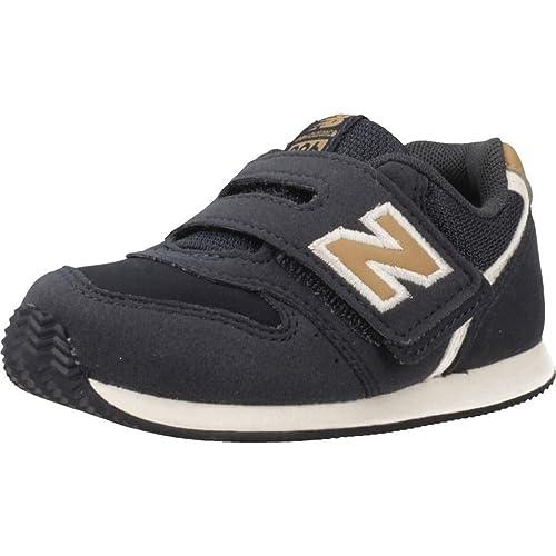 new balance scarpe bambino