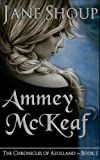 Ammey Mckeaf, Jane Shoup, 193812099X