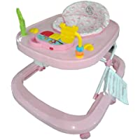 baby walker with toys from amla