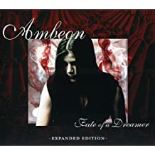 Fate of a Dreamer: Album & the Unplugged Sessions