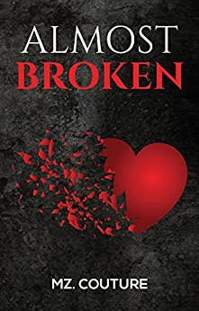 Download for free Almost Broken