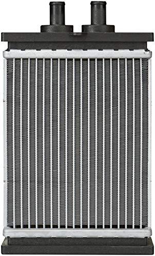 Spectra 99447 Premium - Calentador industrial