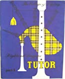 The College of Piping Tutor [Part Three] for the Highland Bagpipe - Revised Edition