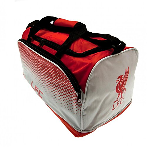Liverpool FC Sport / Reisetasche - Fanartikel Fanshop