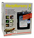 Lucky Reptile HN-2UK Herp Nursery II Incubato