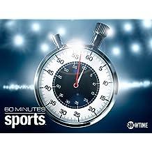 60 Minutes Sports Season 5