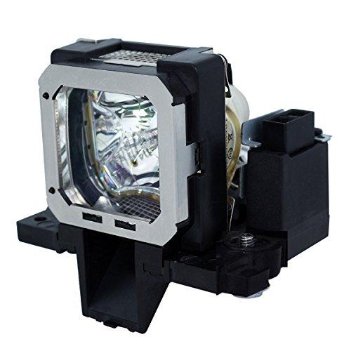 - LYTIO Premium for JVC PK-L2312UP Projector Lamp with Housing PK-L2310U (Original Philips Bulb Inside)