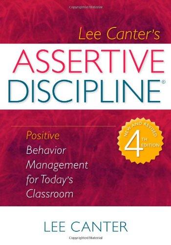 la discipline positive - 8