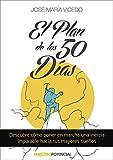 El plan de los 50 días