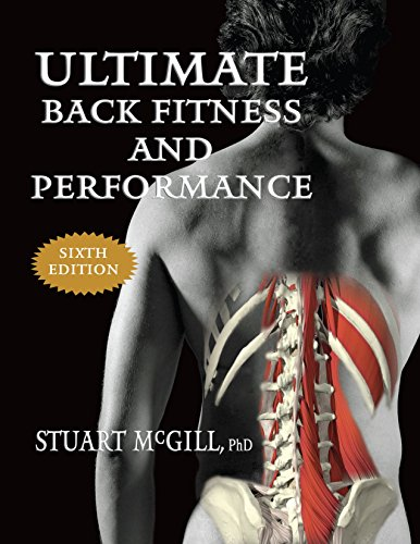 nasm fifth edition study guide