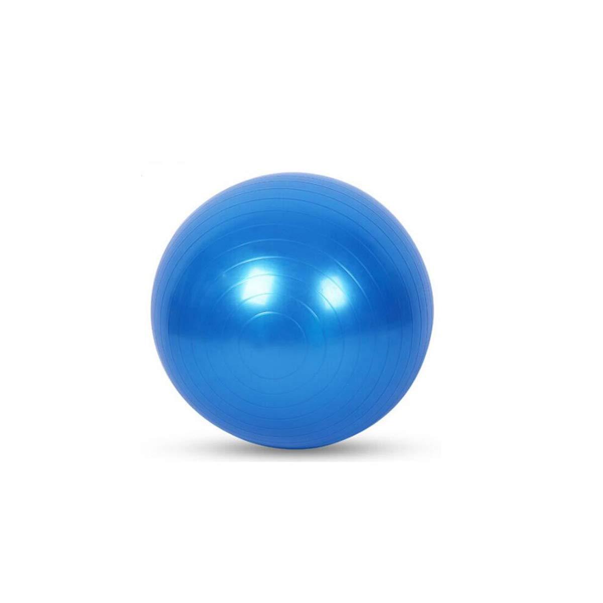 Amazon.com: XIONGHAIZI Yoga Ball, Fitness Ball, Unisex Yoga ...