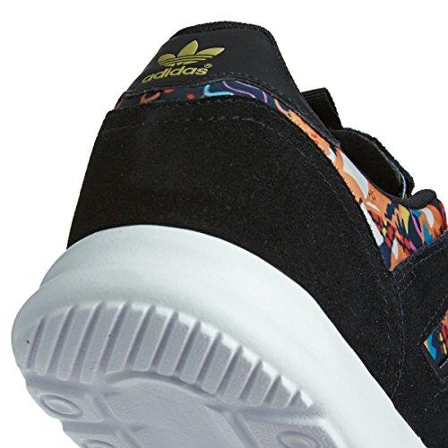 Negro Adidas 500 0 W Blanco 20 5 Color Tamaño ZX qwqvS