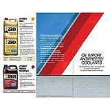 Zerex G05 Phosphate Free Antifreeze/Coolant 1 GA
