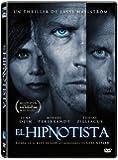 El Hipnotista [DVD]