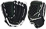 Worth SO1300 Shut Out 13 inch Keilani Signature Series Outfielder Fastpitch Softball Glove