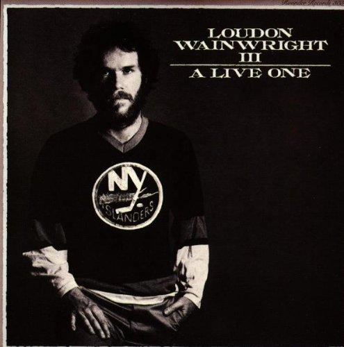 loudon wainwright iii lullaby