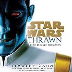 Thrawn (Star Wars) | Timothy Zahn