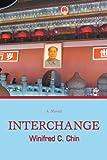 Interchange, Winifred Chin, 0595385591