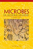Microbes : An Invisible Universe, Gest, Howard, 1555812643