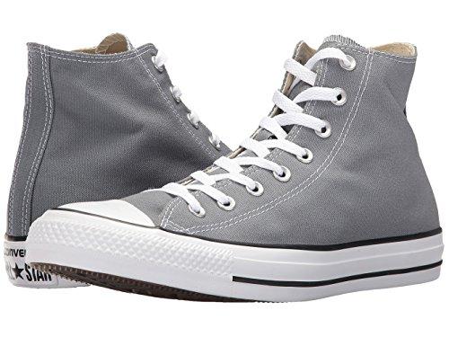 converse chuck taylor black size 4