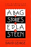 A Bag of Stories, Edla Van Steen, 0935480544