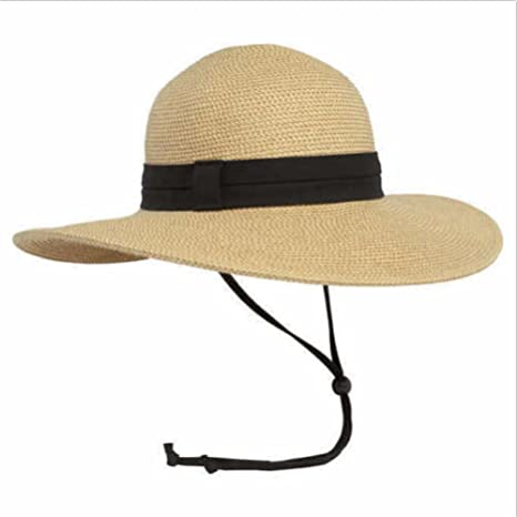 6c4632d8300 Amazon.com   Solar Escape UV Grasslands Hat UPF 50+   Sports   Outdoors