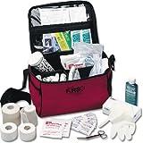 Fyrst USA Sport Medical Kit