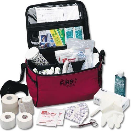 Fyrst USA Sport Medical Kit by FYRST USA