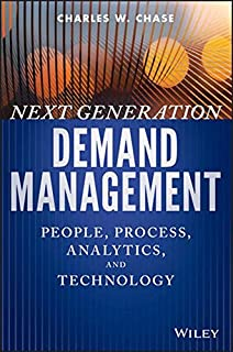 Demand management best practices process principles and next generation demand management people process analytics and technology wiley and fandeluxe Choice Image