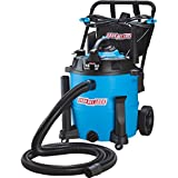 Channellock Products 16Gal 6.5Hp Wet/Dry Vac