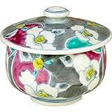Arita yaki CtoC JAPAN Cup Porcelain Size(cm) dia.9.8x8.3 ca087344