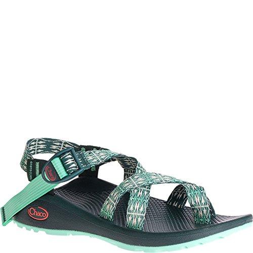 Chaco Femmes Zcloud 2 Sport Sandale Jab Pin