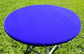 Amazoncom Felt Poker Table Cover Upgrade Premium Velvet Poker