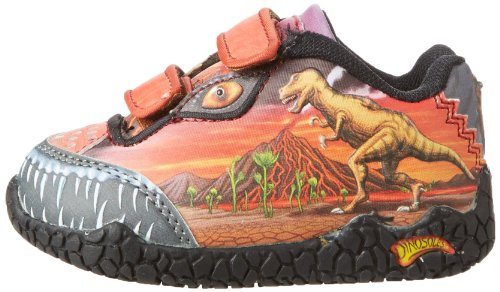 Light Child De Junior Rojo Uk Dinorama Up Dinosoles T 5 Niños Rojo qzOdqSn