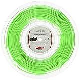 Wilson Revolve Spin Tennis String Reel